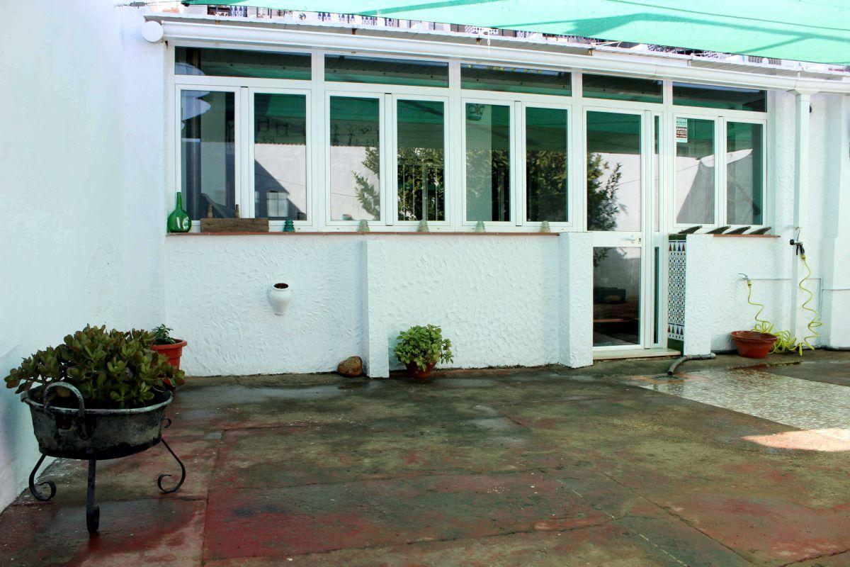 Casa en venta en San Juan del Puerto
