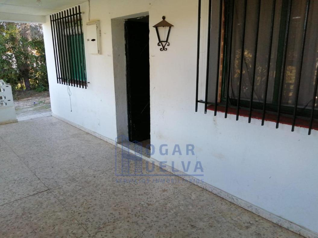 Casa Campo por sólo 240€/m